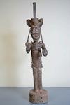 Benin Executioner