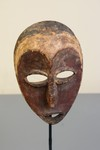 Lega Cult Mask