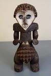 Keaka Ancestor Figure