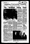 The Gazette June 1967