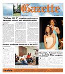 The Gazette February 16, 2005