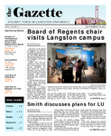 The Gazette September 19, 2012
