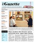 The Gazette February 14, 2013