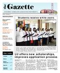 The Gazette March 1, 2013
