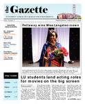 The Gazette February 5, 2014