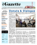 The Gazette February 19, 2014