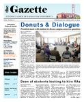 The Gazette February 19, 2014
