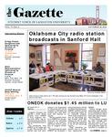 The Gazette October 30, 2014