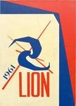 The Lion 1961