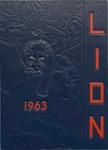 The Lion 1963