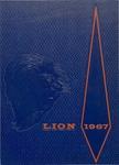 The Lion 1967