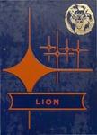 The Lion 1969