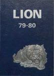 The Lion 1979-1980