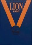 The Lion 1995