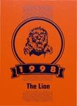 The Lion 1998