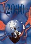The Lion 2000