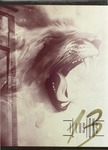 The Lion 2013 by Langston University