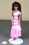 Kenzie Doll