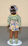 Island Rag Doll